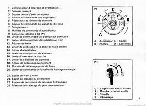 Controle Technique Ploemeur : livret entretien renault 651s 651 4s ~ Nature-et-papiers.com Idées de Décoration