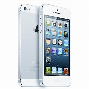 Apple iphone 5s to be released early 2013 tapscape for Apple iphone 5s to be released early 2013