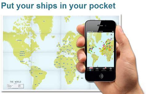 Boat Traffic Finder by Marine Traffic Vessel Finder Worldwide Vessel Tracking