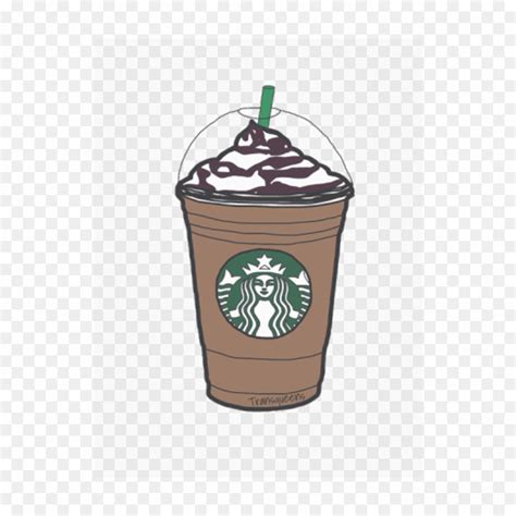 Pin the clipart you like. Starbucks clipart iced coffee cup, Starbucks iced coffee cup Transparent FREE for download on ...