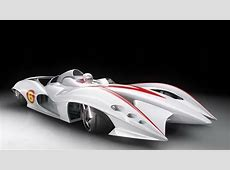 Some cool racing cars wallpapers freehdfordesktop HD