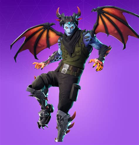 fortnite malcore skin outfit pngs images pro game guides
