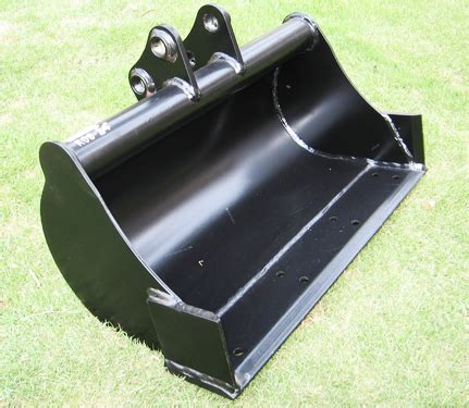 mini excavator buckets kismet industries bucket company faridabad bucket india