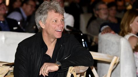 Bon Jovi Restaurant Serve Free Meals Furloughed
