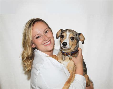 chelsea cummings dvm austin veterinary emergency center