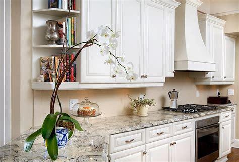 astoria granite countertops kitchen traditional with