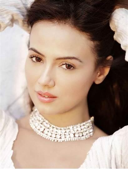 Sana Khan Actress Wallpapers Desktop Pc Photoshoot