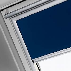 Velux Dachfenster Rollo : velux cabrio vom dachfenster zum dachaustritt ~ Watch28wear.com Haus und Dekorationen
