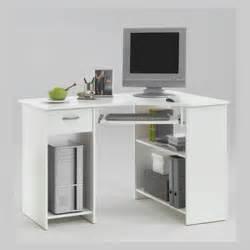 16 fascinating white computer desk snapshot ideas cute