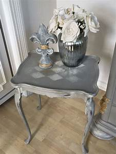 Shabby Chic Kreidefarbe : 87 best m bel shabby chic vintage antik images on pinterest antiquities and shabby chic ~ Orissabook.com Haus und Dekorationen