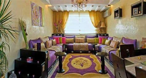 cuisine maison du monde occasion modèles de salon marocain traditionnel 2017 décor salon