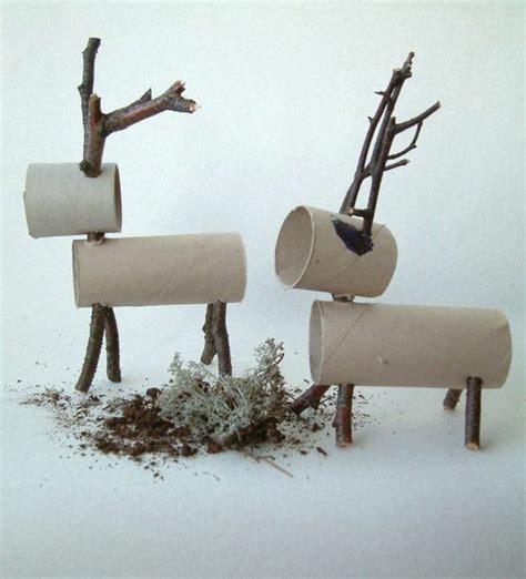 creation avec des rouleaux de papier toilette 1000 id 233 es sur le th 232 me papier toilette sur rouleaux de papier de toilette mini