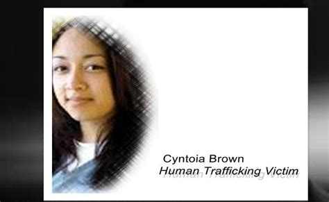 child   time cyntoia brown