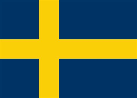 File:Svensk flagg 1815.png - Wikimedia Commons
