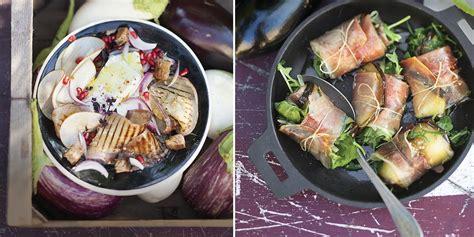 cuisiner aubergine 6 ères de cuisiner l 39 aubergine