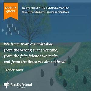 Teen Quotes And Poems - Teen Porn Tubes