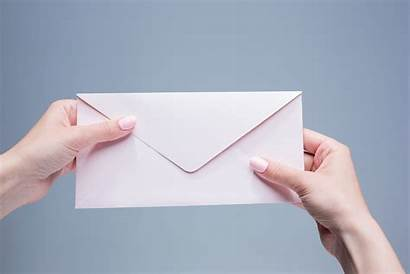 Letters Mail Send Smiles Snail Adults Older