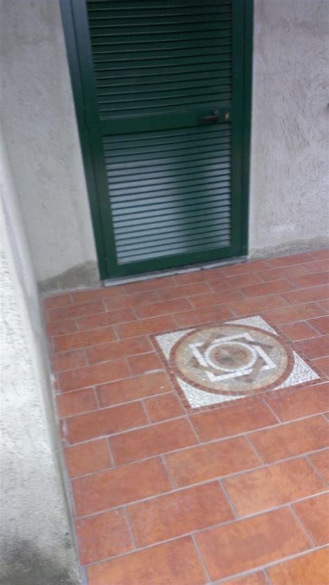 Pavimentazione Terrazza by Foto Rifacimento Pavimentazione Terrazza Di Ediltech Di