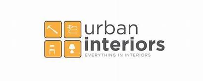 Interior Logos Inspiration Another Yet Urban Firm