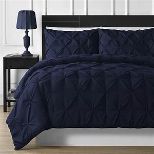 Navy, Blue, Bedding, Sets, And, Quilts, U2013, Ease, Bedding, With, Style