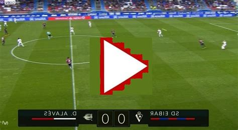 Live African Football | Sierra Leone vs Nigeria Free ...
