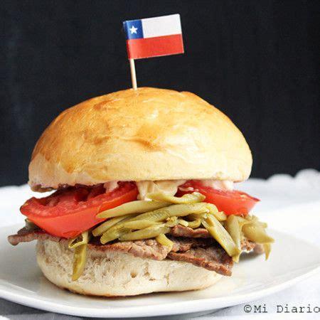 recette cuisine chilienne les 25 meilleures idées concernant recettes chiliennes sur