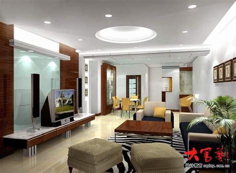 室内装潢设计效果图 abbs室内设计效果图