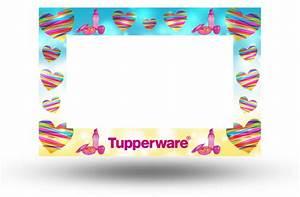 Index of /produccion/2014/Tupperware/CatalogoApps/TupperTips/2013/TT5/images/marcos