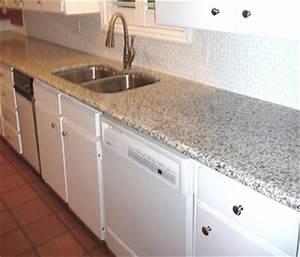 Arbeitsplatten Aus Granit : granit arbeitsplatten granit arbeitsplatten k che chinas ~ Michelbontemps.com Haus und Dekorationen