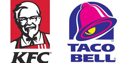 KBP Foods acquires 91 KFC, Taco Bell restaurants   Nation ...