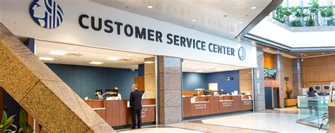 Downtown Customer Service Center  Customer Service. Sample Word Resume. Oracle Dba Resume Format. Pizza Delivery Driver Resume. Resume Format To Download. Resume Objective Samples For Customer Service. What Should A Good Resume Have. Skills For Pharmacy Technician Resume. Sample Computer Technician Resume