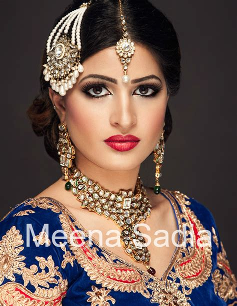 makeup artists in new york stani wedding makeup artist new york 4k wallpapers