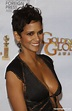 Halle Berry Nude, Sexy, The Fappening, Uncensored - Photo ...