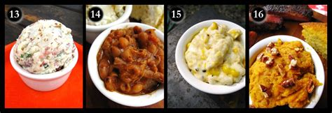 sides for a bbq austin s top 16 bbq sides fed man walking