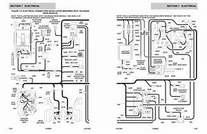 Wiring Diagram For Jlg 40f