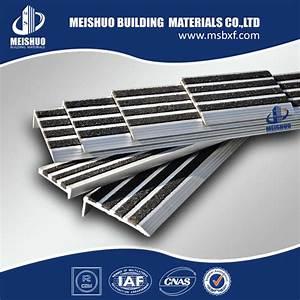 Nez De Marche Leroy Merlin : nez de marche aluminium leroy merlin pi ces d 39 escalier id ~ Dailycaller-alerts.com Idées de Décoration