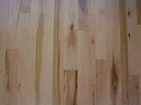 maple solid wood flooring china solid hard maple flooring china wood floor hard maple floor