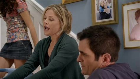 recap of quot modern family quot season 1 episode 1 recap guide