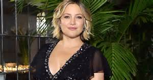 The katehudson community on reddit. Kate Hudson shares mission to get back to 'fighting weight ...
