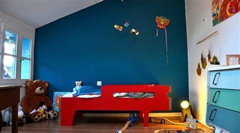 idee peinture chambre garcon chambre garcon ides dco idee deco chambre fille 10 ans