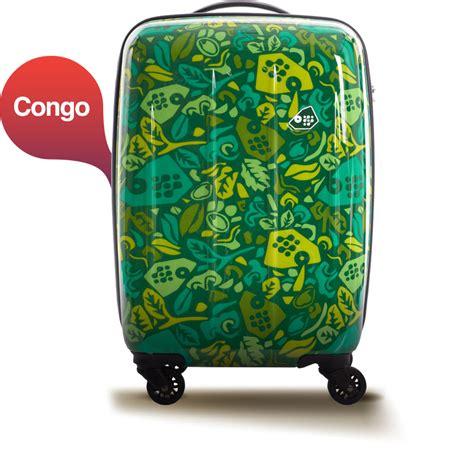 Harga Koper Merk Orentina merk koper bagus yang recommended untuk travelling unik