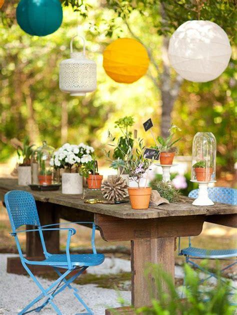 Gastronomie Outdoor Möbel  Essen Sie Im Einklang Mit Der