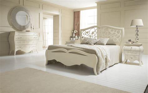 chambre de noce classica rivisitata per uno stile senza tempo
