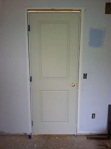 home depot interior door installation interior doors home depot installers