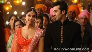 Yeh Jawaani Hai Deewani new stills: Ranbir Kapoor does a ...