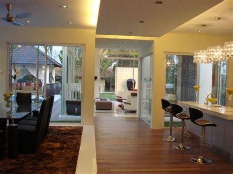 home interior design for small bedroom small bungalow interior design ideas