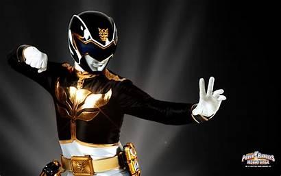 Power Rangers Ranger Wallpapers Megaforce Backgrounds Lin