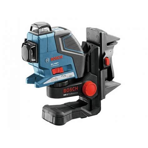 niveau laser int 233 rieur gll 3 80 p support bm 1