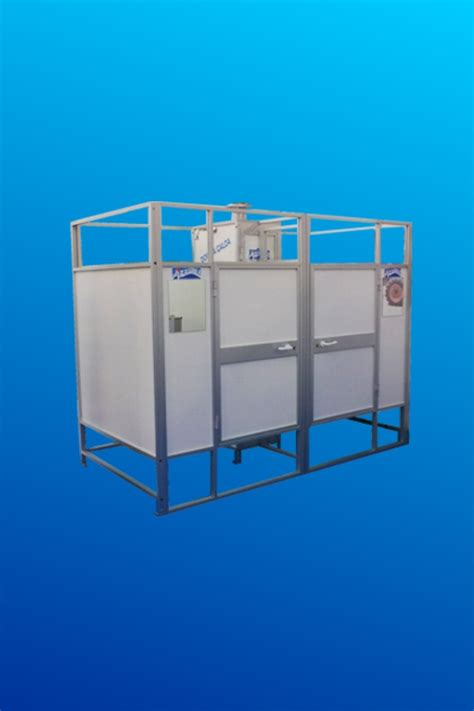 gettoniere per docce pa2000 azzurra docce gettoniere e servizi per l open