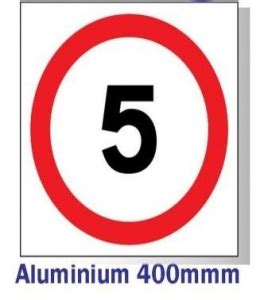 bespoke kitchen cabinets 5mph sign speed limit signs 5 mph sign 1588